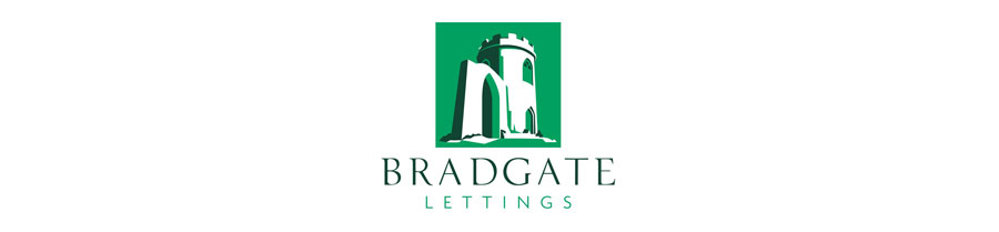 Bradgate Lettings Website